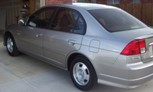 Honda Civic 2004 Picture #3
