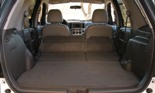 Ford Escape 2005 Picture #6