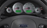 Ford Escape 2005 Picture #8