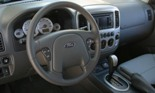 Ford Escape 2005 Picture #7